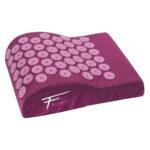 Violet-fushia4