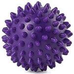 Violet-fushia7