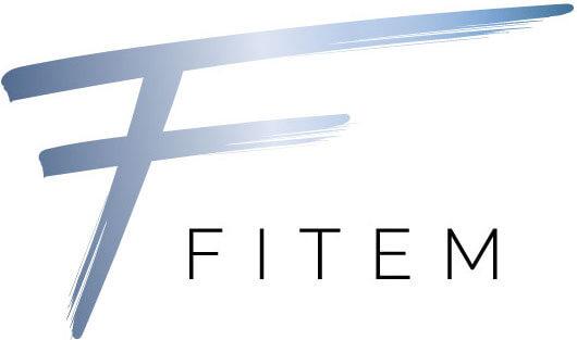 logo Fitem